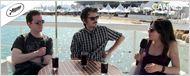 Face Cannes #7 : Almodovar vers la Palme, Kristen Stewart en Français et une belle claque do Brasil