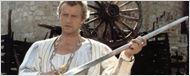 """Quand """"La Chair et le sang"""" de Verhoeven avait 30 ans d'avance sur Game of Thrones..."""