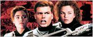 Une satire décriée, un réalisateur mis à nu, un personnage déchiqueté... 5 choses à savoir sur Starship Troopers