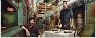 Feed the Beast : après Dexter, le showrunner Clyde Phillips nous présente sa nouvelle série !