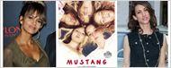Halle Berry chez la réalisatrice de Mustang