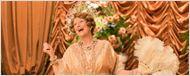 Nouvelle bande-annonce de Florence Foster Jenkins : Meryl Streep revisite l'histoire vraie qui a inspiré Marguerite