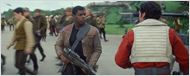 Pacific Rim 2 : John Boyega sera le héros de la suite