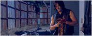 The Walking Dead : quel héros Marvel Norman Reedus rêve-t-il d'incarner ?