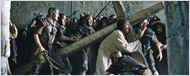 Jésus revient : Mel Gibson prépare une suite pour La Passion du Christ