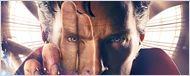 Comic-Con 2016 : Doctor Strange et Les Gardiens de la Galaxie 2 au programme ?
