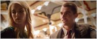 Bande-annonce Nerve : Emma Roberts et Dave Franco pris au piège d'un jeu en ligne mortel