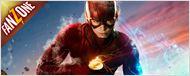 FanZone 625 : Flash... point !
