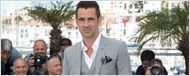 Colin Farrell dans les pas de Clint Eastwood pour Sofia Coppola ?