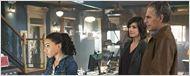 NCIS Nouvelle-Orléans : une actrice phare quitte la série !