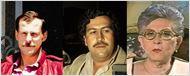 Les vrais visages de Narcos