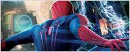 Spider-Man Homecoming : Tom Holland se la joue Batman sur une nouvelle photo
