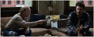 Cinq premières minutes de Beyond Lies : James Franco est un écrivain torturé…