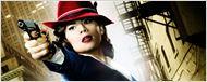 Agent Carter : la série avec Hayley Atwell sera diffusée sur TMC