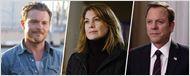 """Précédemment dans """"Grey's Anatomy"""", """"L'Arme fatale""""... Ce qu'il faut retenir de la semaine séries !"""