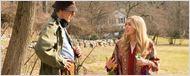Crisis in Six Scenes : la presse US n'aime pas (du tout) la série de Woody Allen !