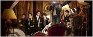 La série Dix pour Cent nommée aux International Emmy Awards