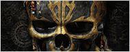 Pirates des Caraïbes 5 : la première bande-annonce est arrivée... et avec elle le méchant Javier Bardem