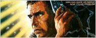 Blade Runner 2 : le titre officiel dévoilé