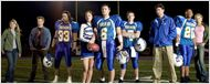 Friday Night Lights : que sont devenus les acteurs de la série ?