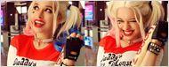 Cosplay Harley Quinn : 15 sosies de Margot Robbie