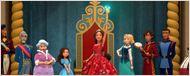 Elena d'Avalor : les origines de la 1ère princesse Disney latina par ses créateurs