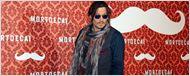 Les Animaux fantastiques : Johnny Depp sera-t-il un personnage clé de l'univers d'Harry Potter ?