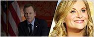5 séries pour vous redonner foi en la politique