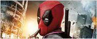 Deadpool révèle son film préféré de 2016 et tease la suite de ses aventures