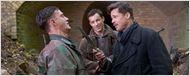 Inglourious Basterds sur France 2 : 5 choses à savoir sur le film qui a révélé le talentueux Christoph Waltz