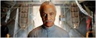 Mort de l'acteur Ron Glass (Firefly, Barney Miller, Friends)