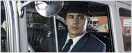 22.11.63 : Que pense la presse française de l'adaptation du roman de Stephen King ?