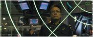 Mayans MC : le spin-off de Sons of Anarchy accueille une star de Battlestar Galactica