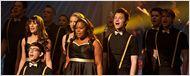 Glee : selon Ryan Murphy, la pire reprise de la série est...