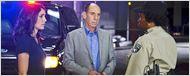 NCIS Los Angeles : l'hommage de la série à Miguel Ferrer [SPOILERS]