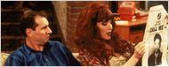 Mariés, deux enfants : Katey Sagal alias Peggy accuse le show d'être misogyne