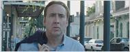 Master of None : Nicolas Cage a refusé un caméo dans la saison 2 !