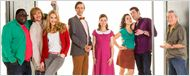 Nos chers voisins : les acteurs annoncent l'arrêt de la série de TF1