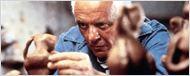 Après Albert Einstein, la saison 2 de Genius sera consacrée à Pablo Picasso