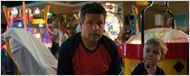 Stranger Things : Sean Astin sera le Barb de la saison 2 selon le producteur