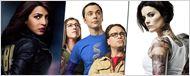 Quantico, Blindspot, Friends... Ces séries qui ont des titres d'épisodes originaux