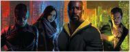 Marvel's The Defenders : C'est quoi cette série ?