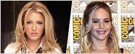 Gossip Girl : comme Jennifer Lawrence, ils ont failli incarner l'un des héros de la série !