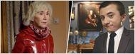 Le Tueur du lac, The Middle, Transparent... Les rendez-vous séries du 6 au 12 novembre