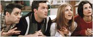 Binge-watching : combien de jours de votre vie avez-vous passé devant votre série préférée ?