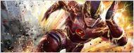 Fin de saison : The Flash et Supernatural se terminent cette semaine