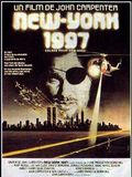 New York 1997 en Streaming