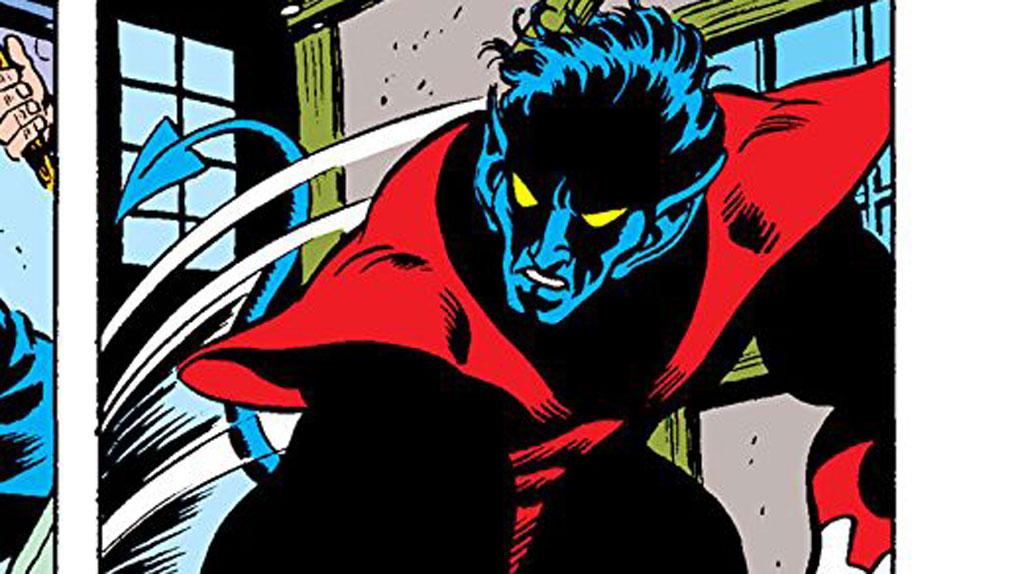 X-Men : à quoi ressemblaient les mutants dans les comics ? 25582340