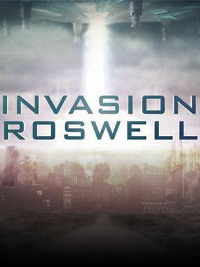 The Last Invasion en Streaming