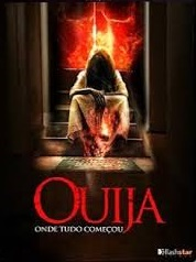 The Ouija 2 Experiment en streaming